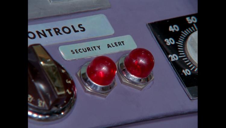 SecurityHazard00121.jpg