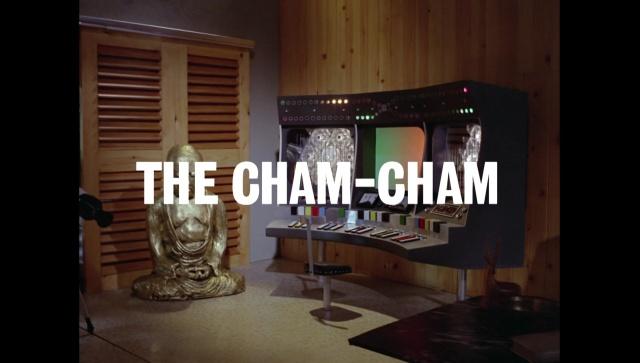 TheCham-Cham00023.jpg