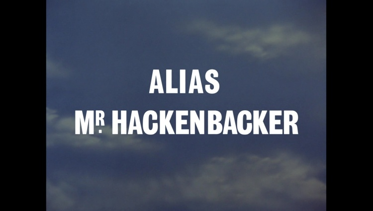 aliasmrhackenbacker00020