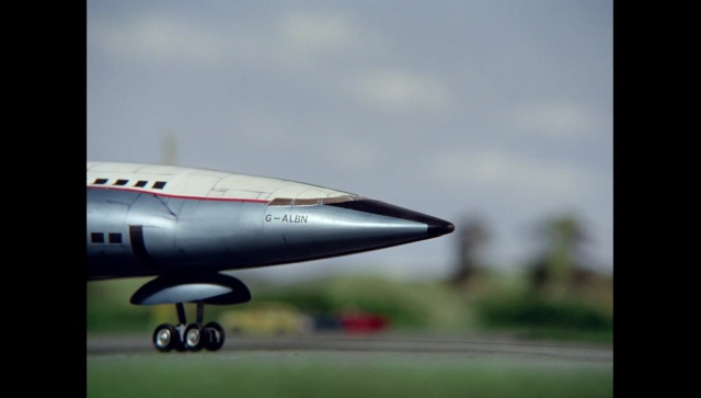 wallpaper thunderbird lt