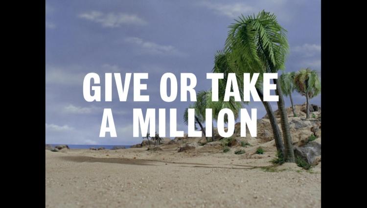 GiveOrTakeAMillion00020.jpg