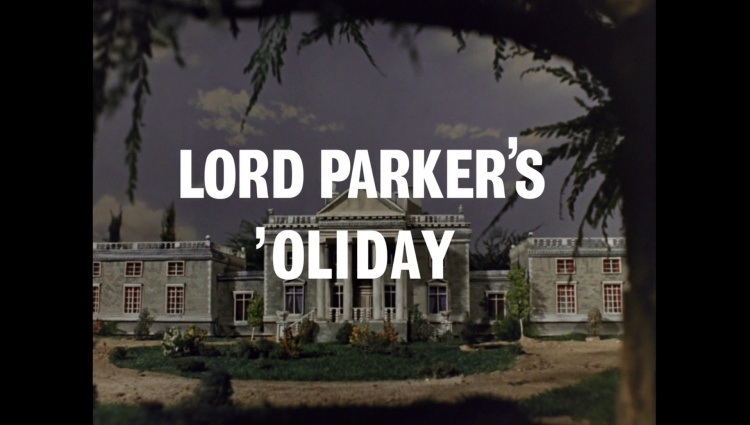 LordParkersOliday00063.jpg