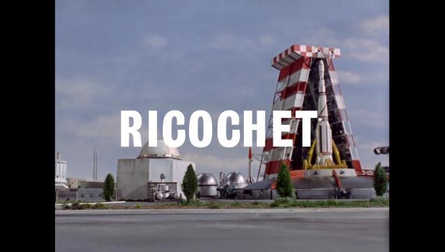 Ricochet00028