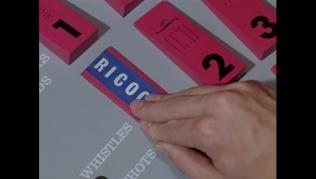 Ricochet00569