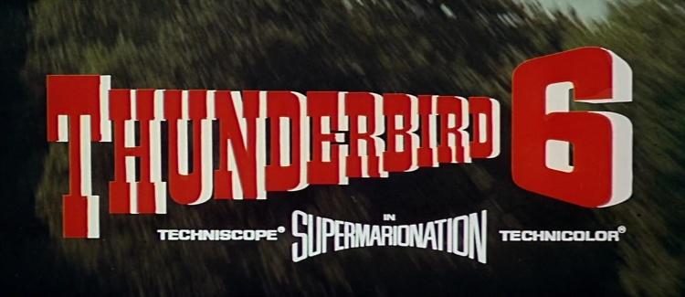 Thunderbird600163.jpg