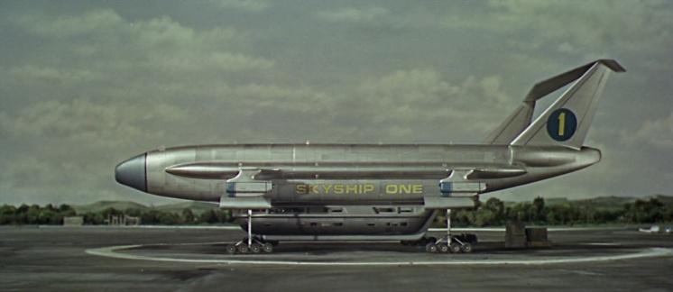 Thunderbird600188
