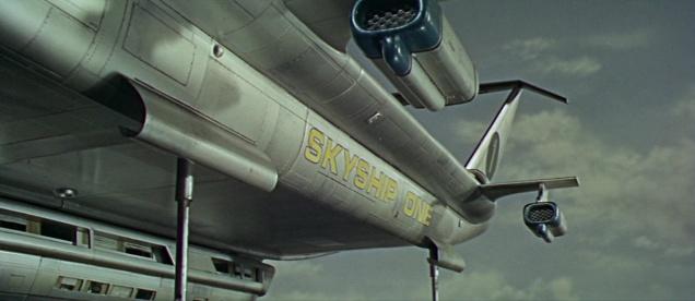 Thunderbird600189