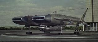 Thunderbird600219