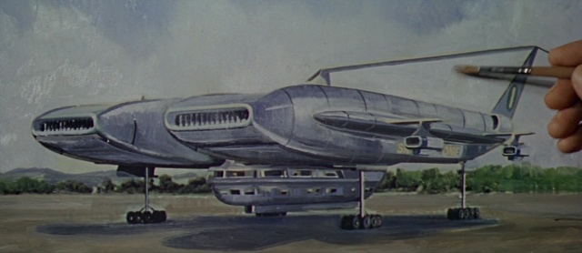 Thunderbird600229.jpg