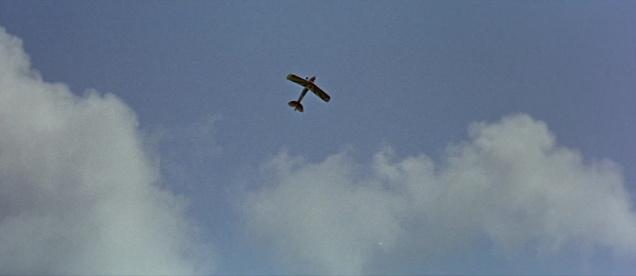 Thunderbird600392