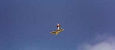 Thunderbird600421
