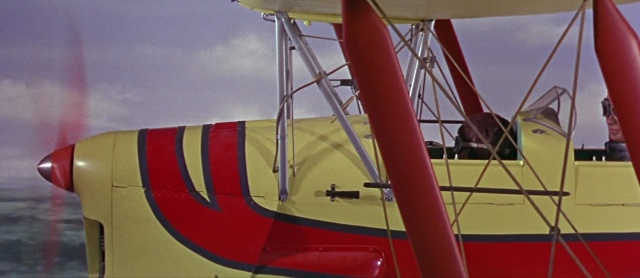 Thunderbird600479.jpg