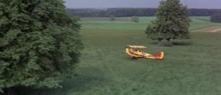 Thunderbird600642