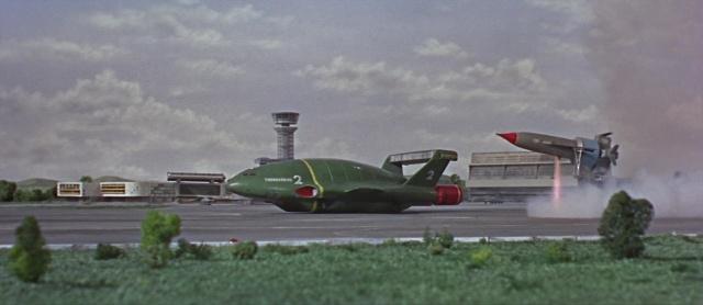Thunderbird600898.jpg