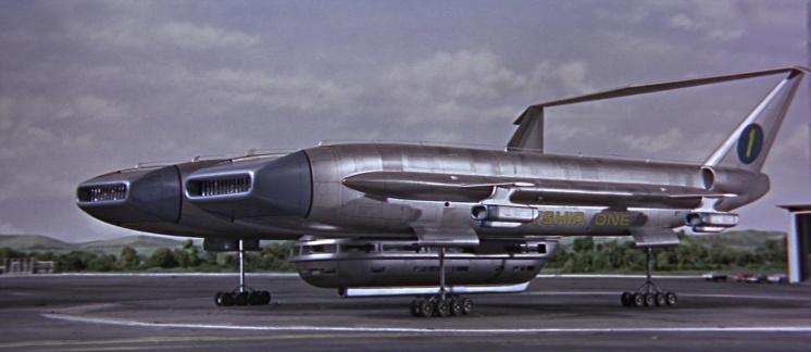 Thunderbird600994