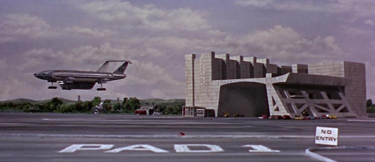 Thunderbird601051.jpg