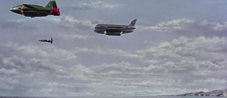 Thunderbird601109.jpg