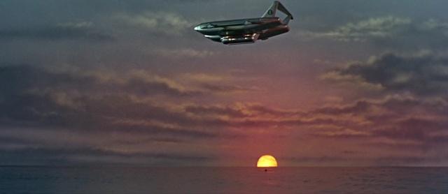 Thunderbird601144