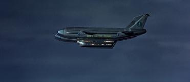 Thunderbird601189