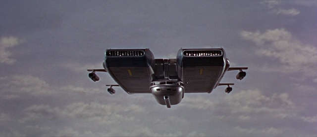 Thunderbird601366.jpg