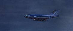 Thunderbird601513