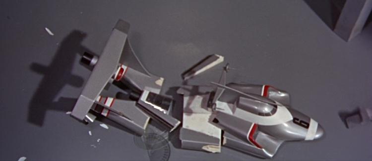 Thunderbird601654.jpg