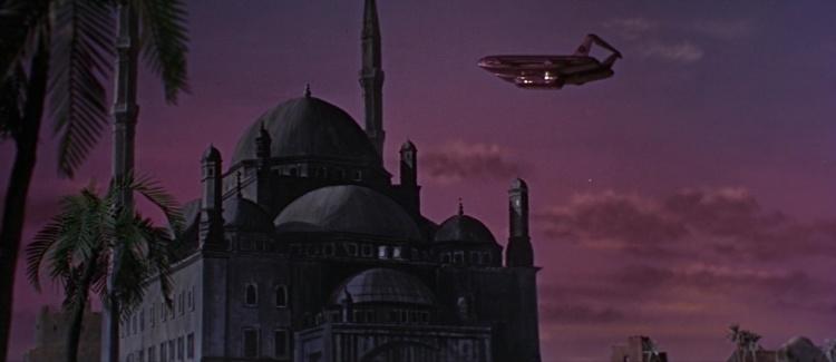 Thunderbird601752.jpg