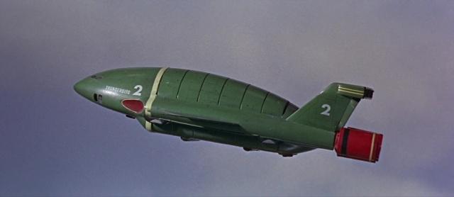 Thunderbird602396