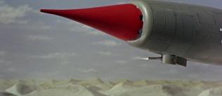 Thunderbird602545