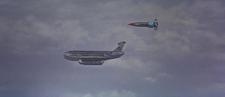Thunderbird602924.jpg
