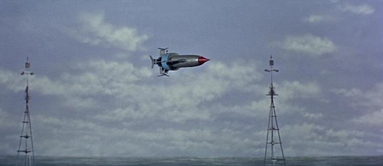 Thunderbird602984