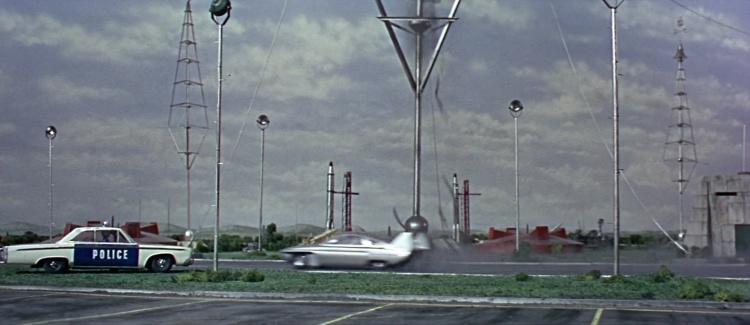 Thunderbird603038.jpg