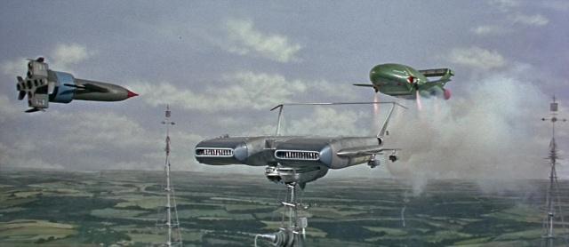 Thunderbird603109.jpg