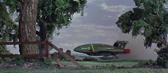 Thunderbird603245