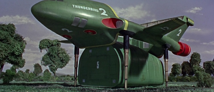 Thunderbird603271