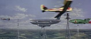 Thunderbird603434
