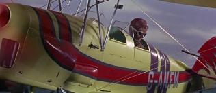 Thunderbird603441