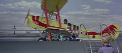 Thunderbird603464