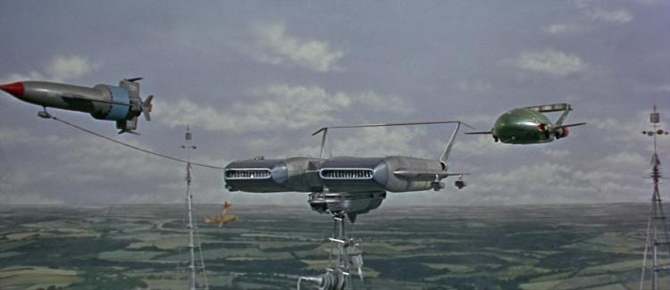 Thunderbird603469