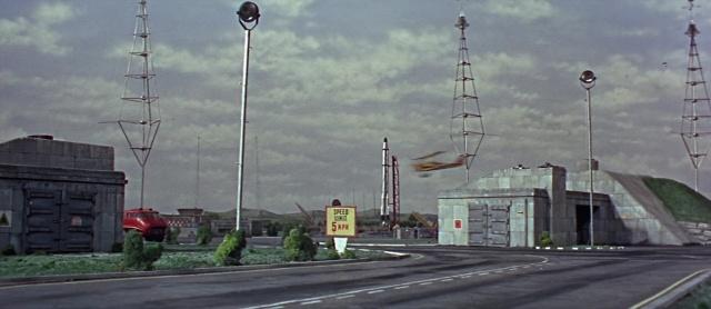 Thunderbird603479.jpg