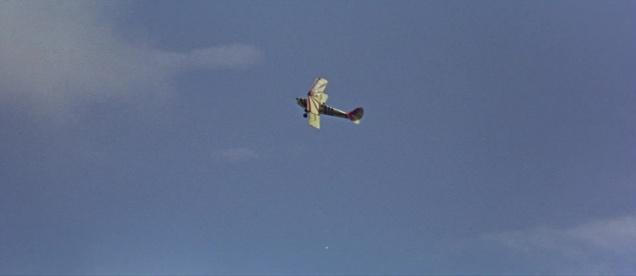 Thunderbird603511