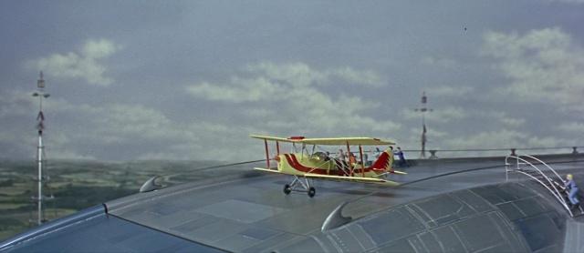 Thunderbird603569
