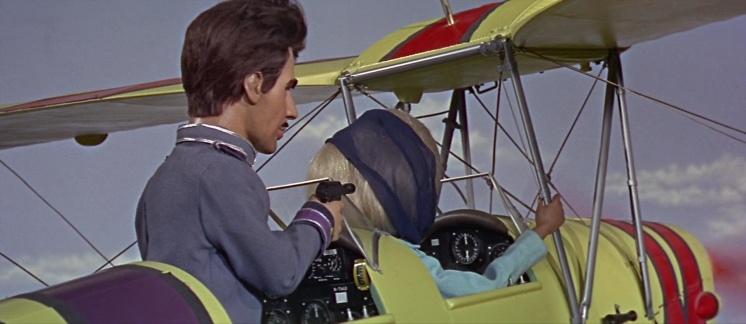 Thunderbird603596