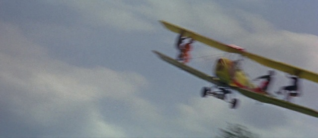 Thunderbird603742.jpg