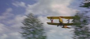 Thunderbird603770