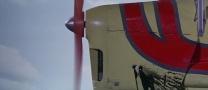 Thunderbird603810