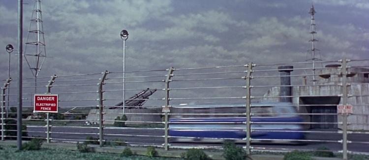 Thunderbird603832.jpg
