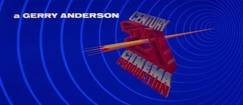 ThunderbirdsAreGo00006