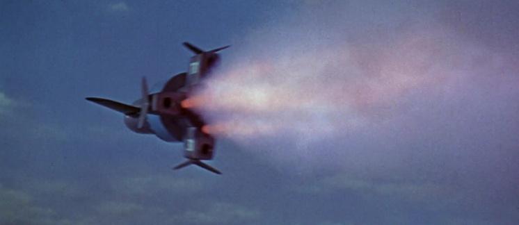 ThunderbirdsAreGo00037