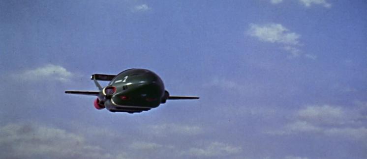 ThunderbirdsAreGo00040